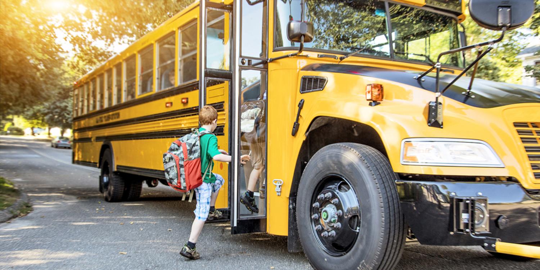 school bus kids 314871770 jpg samsung business insights