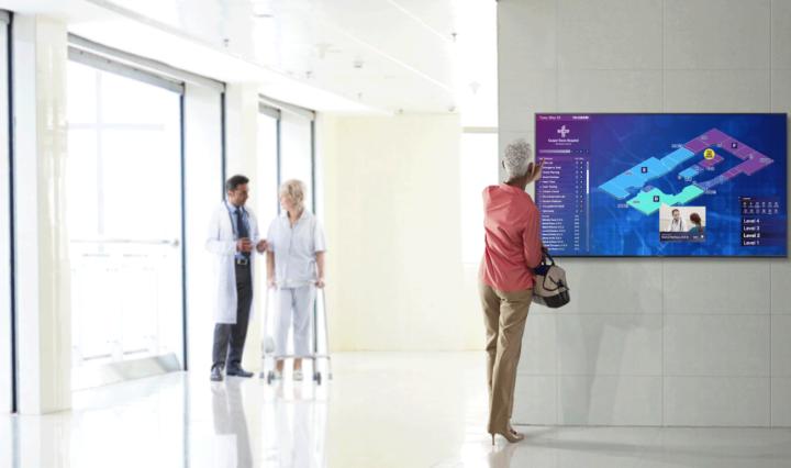 Five Ways Virtual Reality Will Transform Healthcare