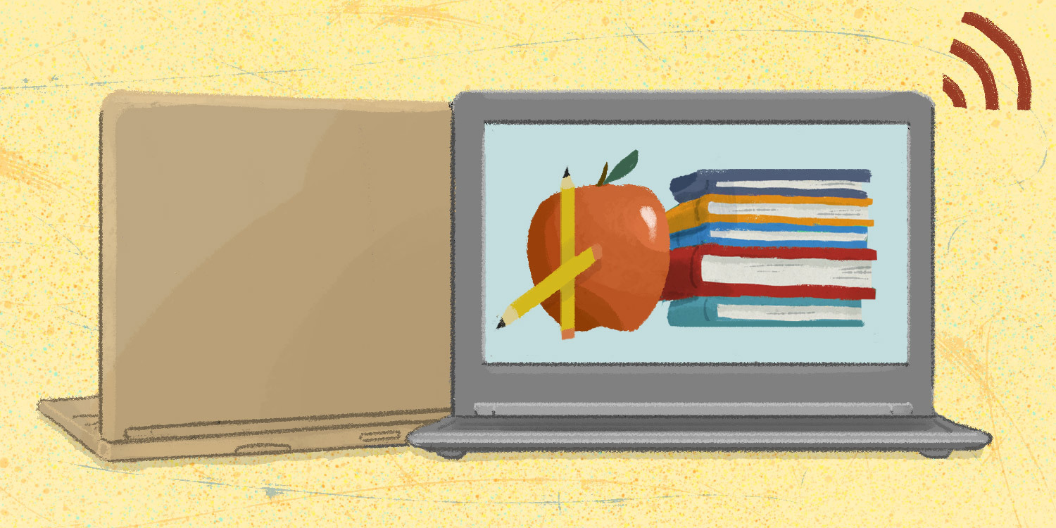 Upcoming 2016 Technology trends in education