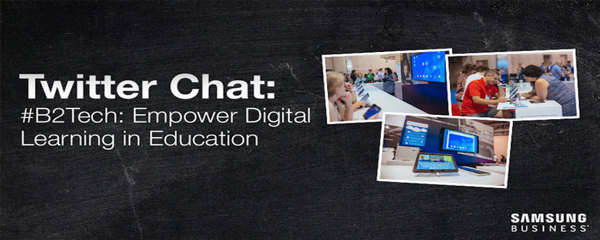 Empowering Digital Learning in Education