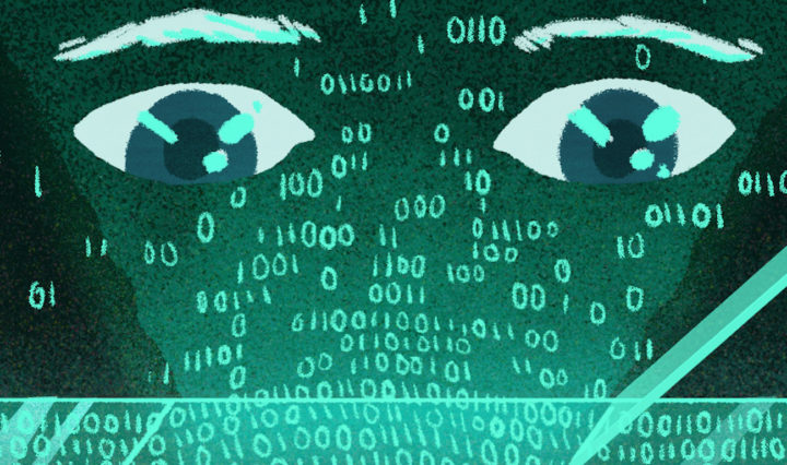 """Government agencies are under pressure to make data more accessible to the public and between departments. What issues arise with """"open data"""" efforts?"""