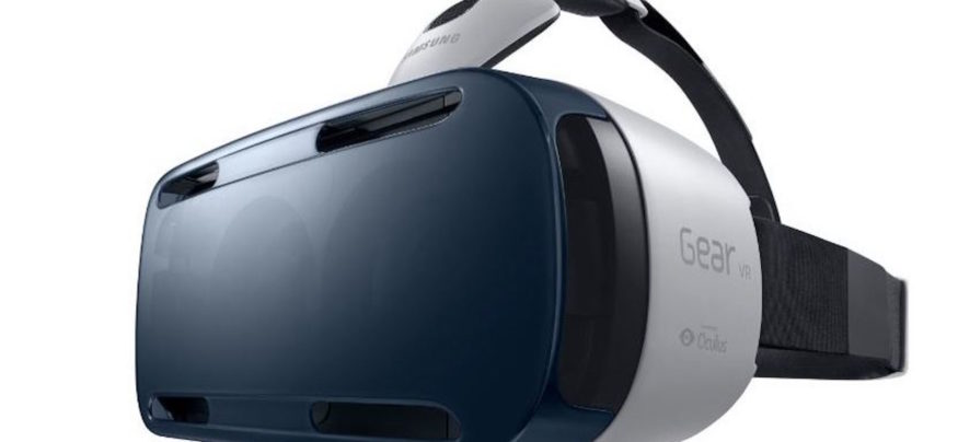 Virtual reality in healthcare provides many benefits to medical training.