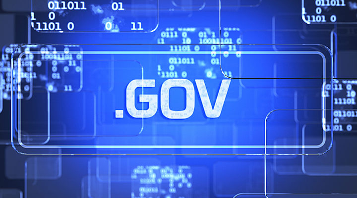 Citizens are pushing govenments to use new technology to drive open government initiatives.