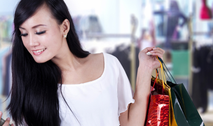 Mobile inventory management is increasingly crucial in a competitive omnichannel market.
