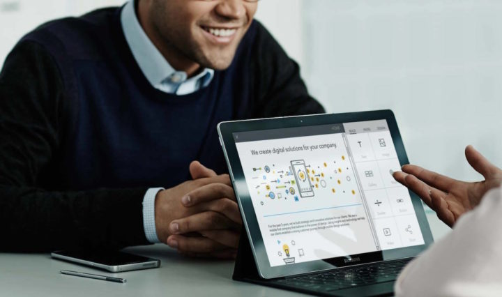 Windows 10 security offers many ways to protect your enterprise's mobile investment.