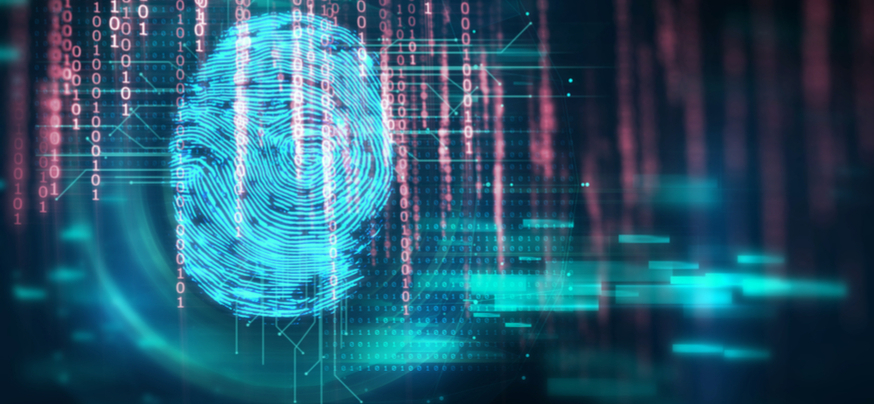 Biometric Authentication Increases Security and Improves Safety