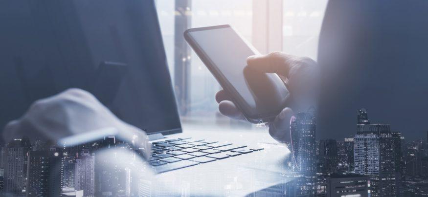 Enterprise Mobile Trends