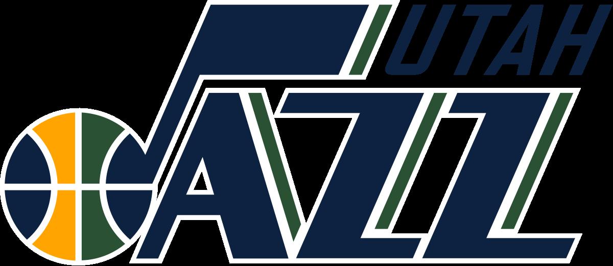 Utah Jazz logo
