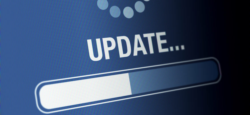 How Do You Manage Mobile Device Firmware Updates?
