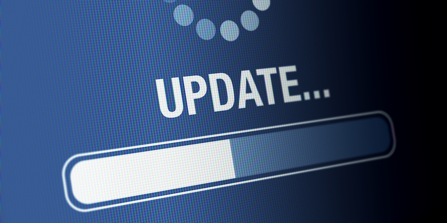 all-usb-firmware-updater