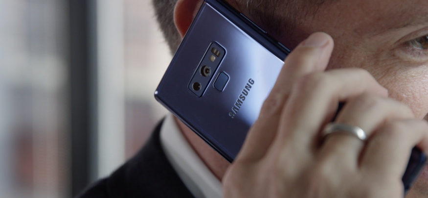 How Well Do You Know the Samsung Galaxy Note?