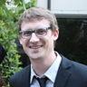 Jonathan Crowl
