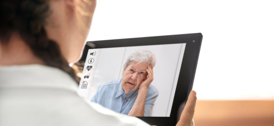 Can Telemedicine Help Kids With Add >> 5 Benefits Of Telehealth What S In It For The Hospital