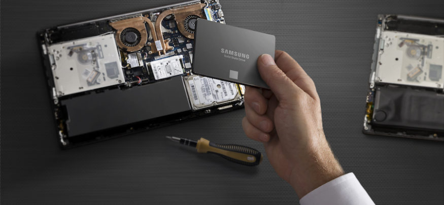 How to Choose the Right SSD Form Factor for Your Upgrade