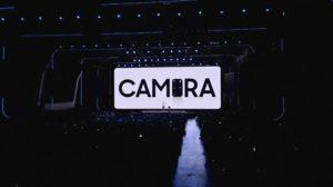 Galaxy S20 Ultra has a 108MP camera