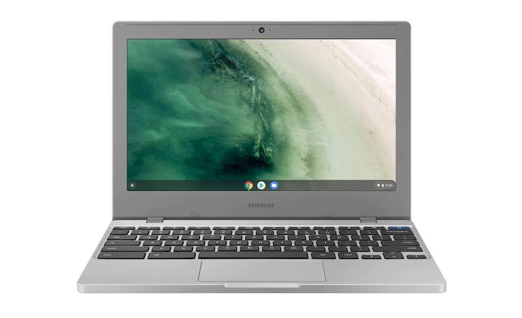 Samsung Chromebook 4